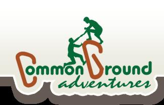 Common Ground Adventures