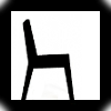 Indoor Meeting Space Icon